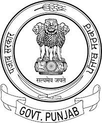 https://www.indgovernmentjobs.in/